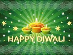 Happy Diwali Wallpapers 2013 Happy Diwali images 2013 Happy Diwali sms 2013 Happy Diwali Wishes 2013 Happy Diwali greetings 2013 Happy Diwali 2013