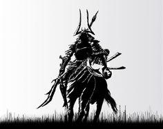 samuraj - Szukaj w Google