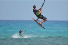 surf #kite surfing man people #sports #sea #ocean #rider #water #sportswater #sports #sport #active #fit #sportsbeach #beach #fun #game #games #fans #play #kitesurf #player #kite #goal #action #kitesurfing #win