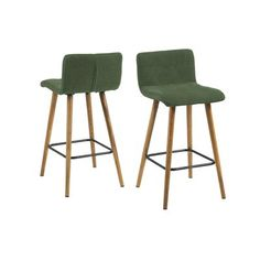 Found it at AllModern - Tyler Bar Stool Buy Bar Stools, Kitchen Stools, Counter Stools, Kitchen Reno, Kitchen Dining, Value Furniture, Rustic Furniture, Modern Furniture, Dining Suites