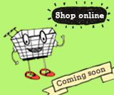 Paez, illustration online shoppen