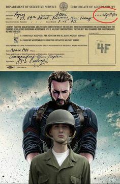 Captain America 3 1//6 Civil War Wearing Helmet Chris Evans Model Head Carving