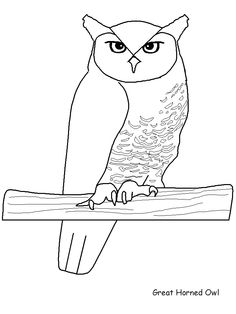 find this pin and more on patterns coloring pages and more