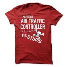 i may be an AIR TRAFFIC CONTROLLER T Shirt, Hoodie, Sweatshirt