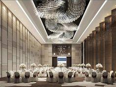 Hotel Deal Checker - Pullman Guangzhou Baiyun Airport