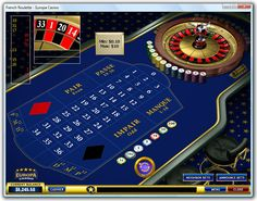 Roulette Guy Secret - My Roulette Secrets How to Win at Roulette    Sell your stock in William Hill fast before the rest of the web finds out about this!