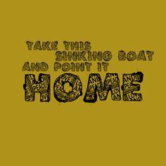 """Falling Slowly"" by Glen Hansard & Marketa Irglova, from Once"