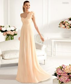 new style prom dresses hot sale