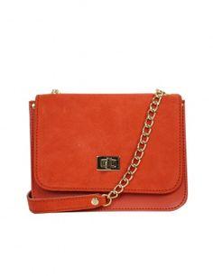 Handbags & Purses | Women's Accessories | BUYLEVARD