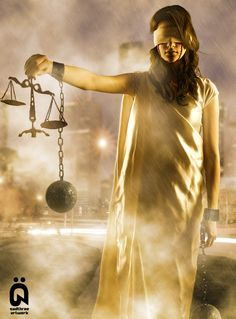 lady justice | lady_justice_by_sadthree-d35nicp.jpg