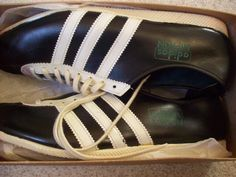 Adidas Nippon