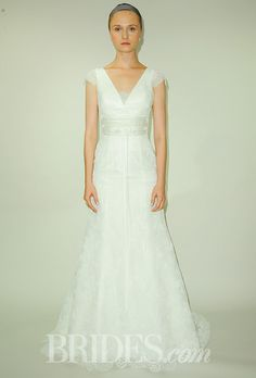 Short Retro Wedding Dresses For Your Vow Renewal Vows And Dress