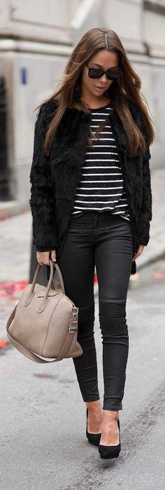 Best Women's Fashion & Inspiration
