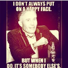 For those who don't know Ed Gein was a real serial killer who later was known as leatherface of the Texas chainsaw massacre tho the stories aren't the same the idea came from the fact he would skin all his victims and wear them as attire