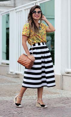 Carol Burgo_Small Fashion Diary_Loja prosa