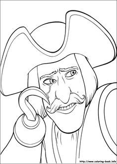 shrek 4 forever after coloring pages 46 coloring pages