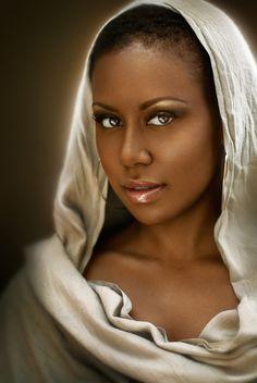 Black Beauty Killer Board, by Vanessa Robinson