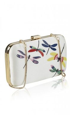 http://www.curvety.com/curvety-embroidered-clutch-in-cream-with-dragonfly-print-p1251