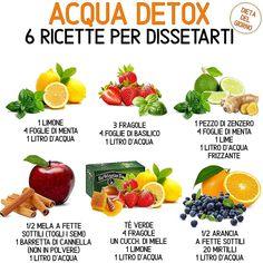 Detox Recipes, Wine Recipes, Healthy Recipes, Ricotta, Clean Eating, Healthy Eating, Healthy Food, Light Recipes, Healthy Nutrition