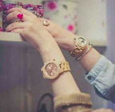 Sisters hands pose in 2019 stylish watches for girls girly p Hand Pictures, Girly Pictures, Girly Pics, Stylish Girls Photos, Stylish Girl Pic, Stylish Watches For Girls, Girly Dp, Bff, Besties