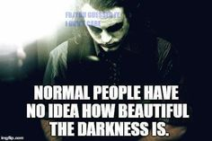 may you rest in peace heath ledger! Dark Quotes, Strong Quotes, Wise Quotes, Motivational Quotes, Funny Quotes, Inspirational Quotes, Joker Qoutes, Best Joker Quotes, Badass Quotes