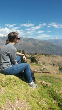 It is a unique adventure to meet local people and a unique landscape, to know new places and different culture. Best Volunteer Abroad Programs, Lake Titicaca, Meet Locals, Cusco Peru, Machu Picchu, Ecology, Tours, Culture, River