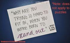 quotes for teen girls | OverdramaticTeenageGirls.tumblr.com