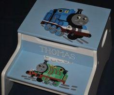 Best 10 Thomas The Train Storage Bench Snapshot Ideas