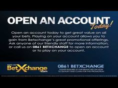 Bet on the latest sports odds with Betxchange with live in-play premier league football, casino and betting on all major sports. Real Player, Sports Betting, Premier League, Accounting, Promotion, Africa, Bouquet, How To Get, Bouquets
