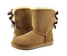 This is the best ugg boot I have. only $39. Its the quality of the boots.Love my boots!