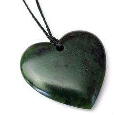 Charm Jewelry, Jewelry Rings, Jade Pendant, Pendant Necklace, New Zealand Jewellery, Ceramic Jewelry, Stone Pendants, Sterling Silver Pendants, Bangle Bracelets