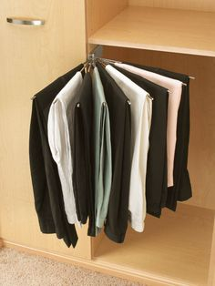 """Rev-A-Shelf CPRF-16CR-52 