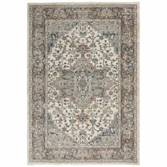 8 Rugs Ideas Rugs Colorful Rugs Rug Stain