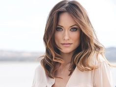 Olivia Wilde Gets Romantic With a Hot Guy (Sorry, Jason!) For Her Avon Ads http://stylenews.peoplestylewatch.com/2013/09/17/olivia-wilde-avon-ads-fragrance/
