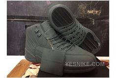 8383a3fa361e Buy Air Jordan 12 Wool Release Date Sneaker Bar Detroit Men Super Deals  from Reliable Air Jordan 12 Wool Release Date Sneaker Bar Detroit Men Super  Deals ...