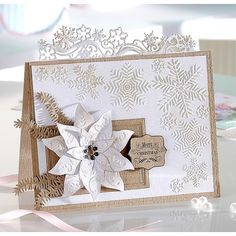 Image result for signature collection snowy border