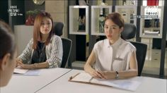 MySecretHotel My Secret Hotel, Korean Drama, Kdrama, Image, Korean Dramas