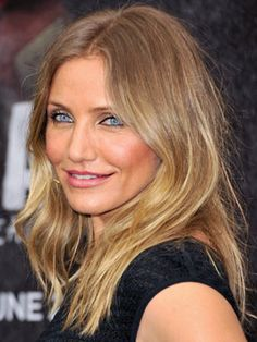 Google Image Result for http://www.realbeauty.com/cm/realbeauty/images/VG/rby-celeb-hair-color-cameron-diaz-mdn-99072650.jpg