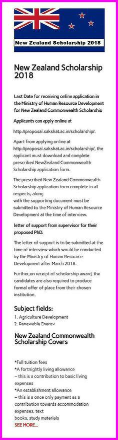 wwwafriwidescholarships postgraduate-economics - scholarship application form