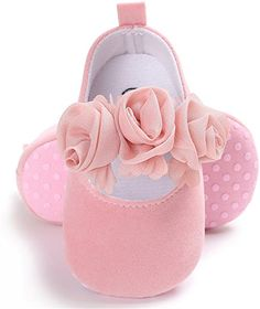 e9619b33dc6 500 Best baby shoes images