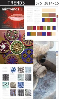 Color Trends 2014 Home Interiors 2014 Trends, Home Decor Trends, Paint Colors For Home, Color Of The Year, Interior Decorating, Interior Design, Color Trends, Color Inspiration, Coloring Books