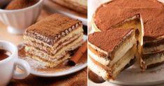 batiendo Torte Recipe, Cake Recipes, French Toast, Breakfast, Sweet, Ethnic Recipes, Desserts, Food, Popular