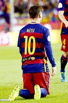 Messi Source | Lionel Messi News, Photos, & More