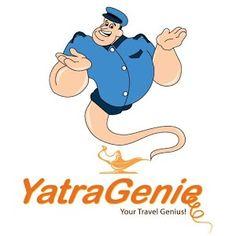 YatraGenie invests crore to expand in Karnataka Press Release Distribution, Karnataka, Investing