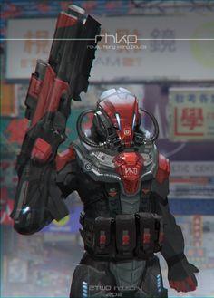 zhang-pengzhen-bingre.jpg 800×1,116 pixels