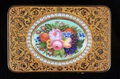Vente aux encheres - Tableaux, mobilier et objets d'art - Coutau-Bégarie