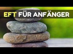 EFT einfach erklärt + LIVE Anwendung - YouTube Robert Weber, Meditation, Videos, Youtube, Live, Save My Money, Stuttgart, Knowledge, Health