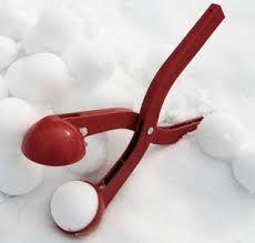 Αποτέλεσμα εικόνας για sports with snow and guns