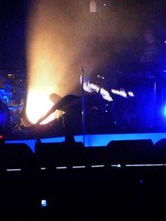 Depeche Mode Phoenix 2009 51 by Evanescent-Chaos on DeviantArt