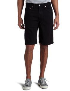 Levi's Men's 550 Relaxed Fit Shorts. From #Levi's . List  Price $38.00 - $48.00 Price $19.99 - $30.00   To add to the Shopping Cart please choose . From #the options below.Average customer review  28 customer reviews
